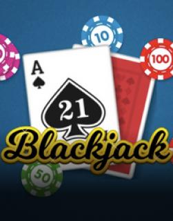 Блекджек 21