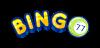 Лепшыя сайты для бінга